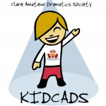 Kid CADS Logo